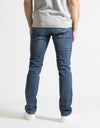 Levi's 511 Slim Fit Jeans - Subwear