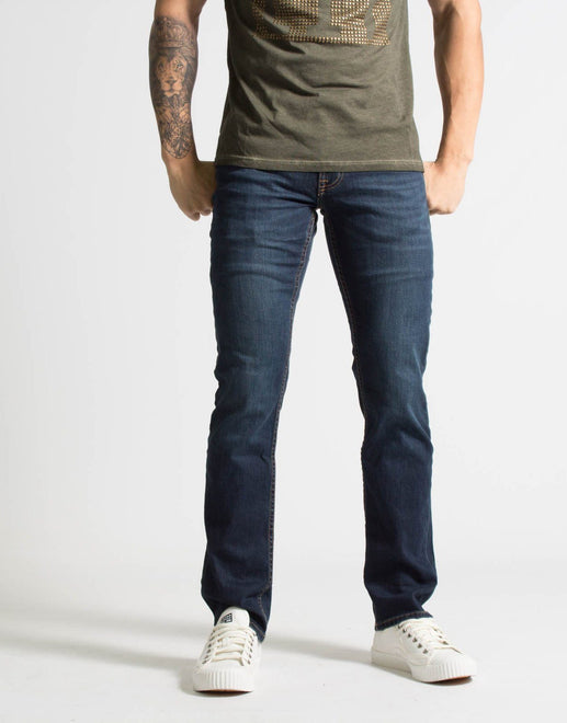 Guess Slim Fit Jeans - Subwear