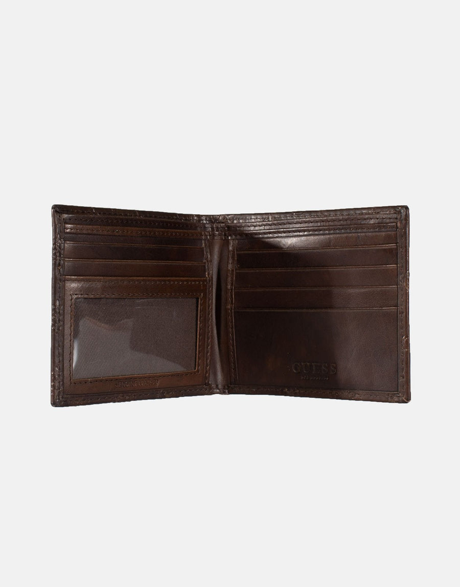 Guess Farini Wallet
