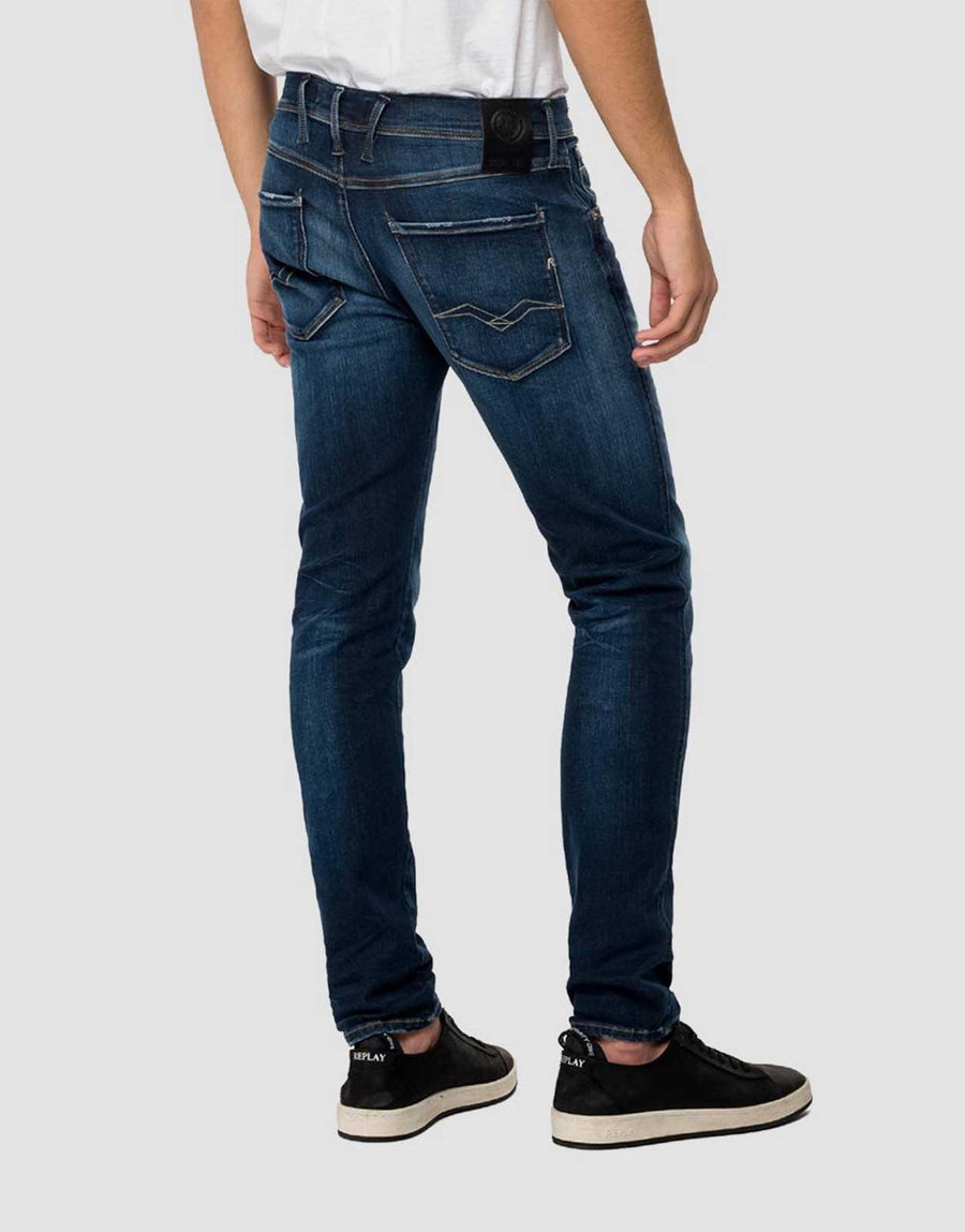Replay Hyperflex Bio Jeans