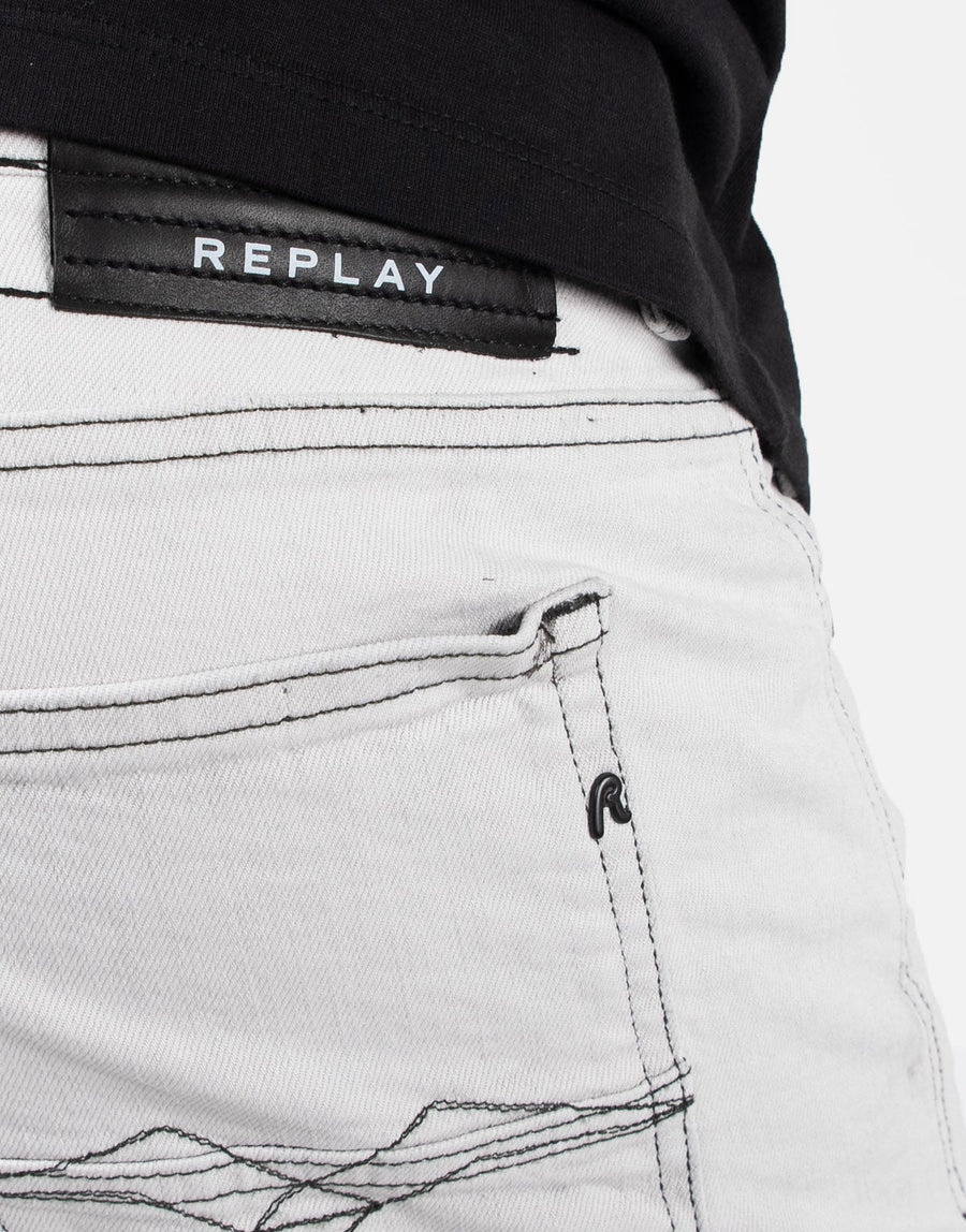 Replay Johnfrus Jeans