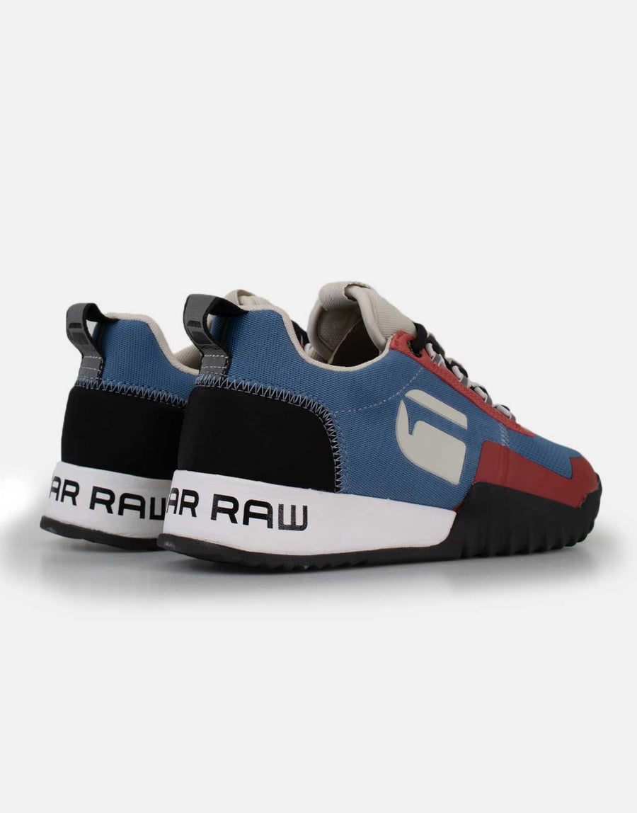 G-Star RAW Rackam Rovic II Ladies Sneaker