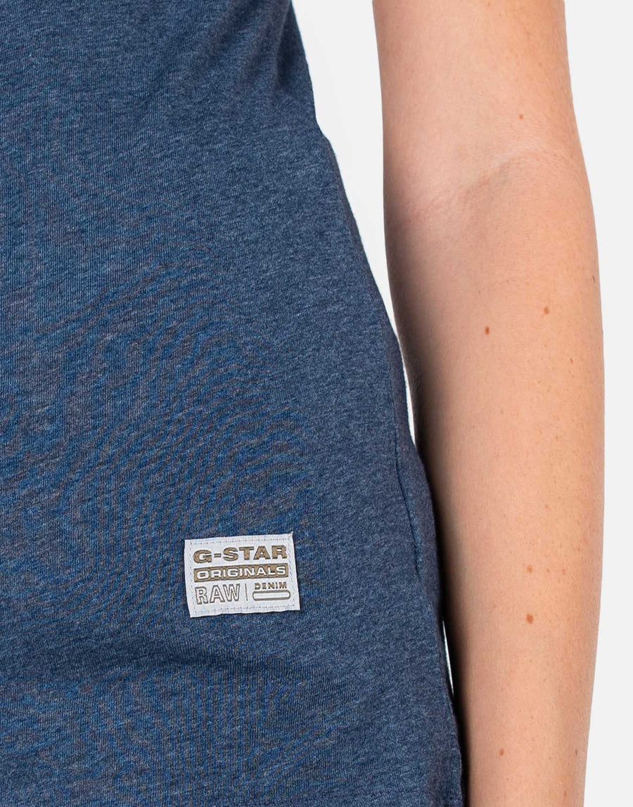 G-Star RAW Core Eyben T-Shirt