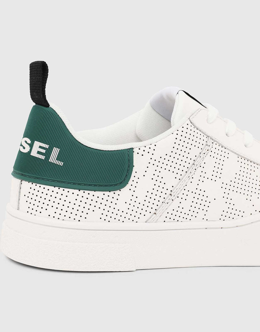 Diesel M-Clever Low Lace Sneaker