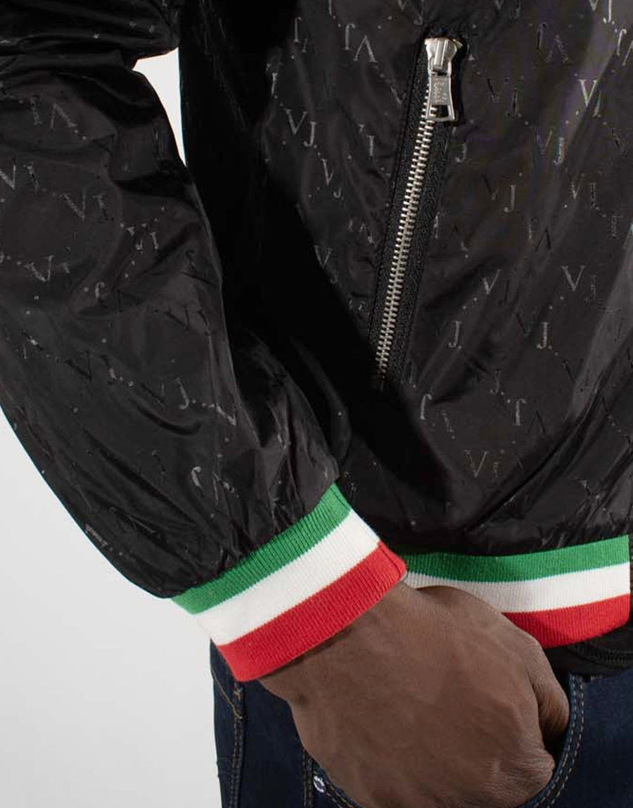 Vialli Ruby Jacket