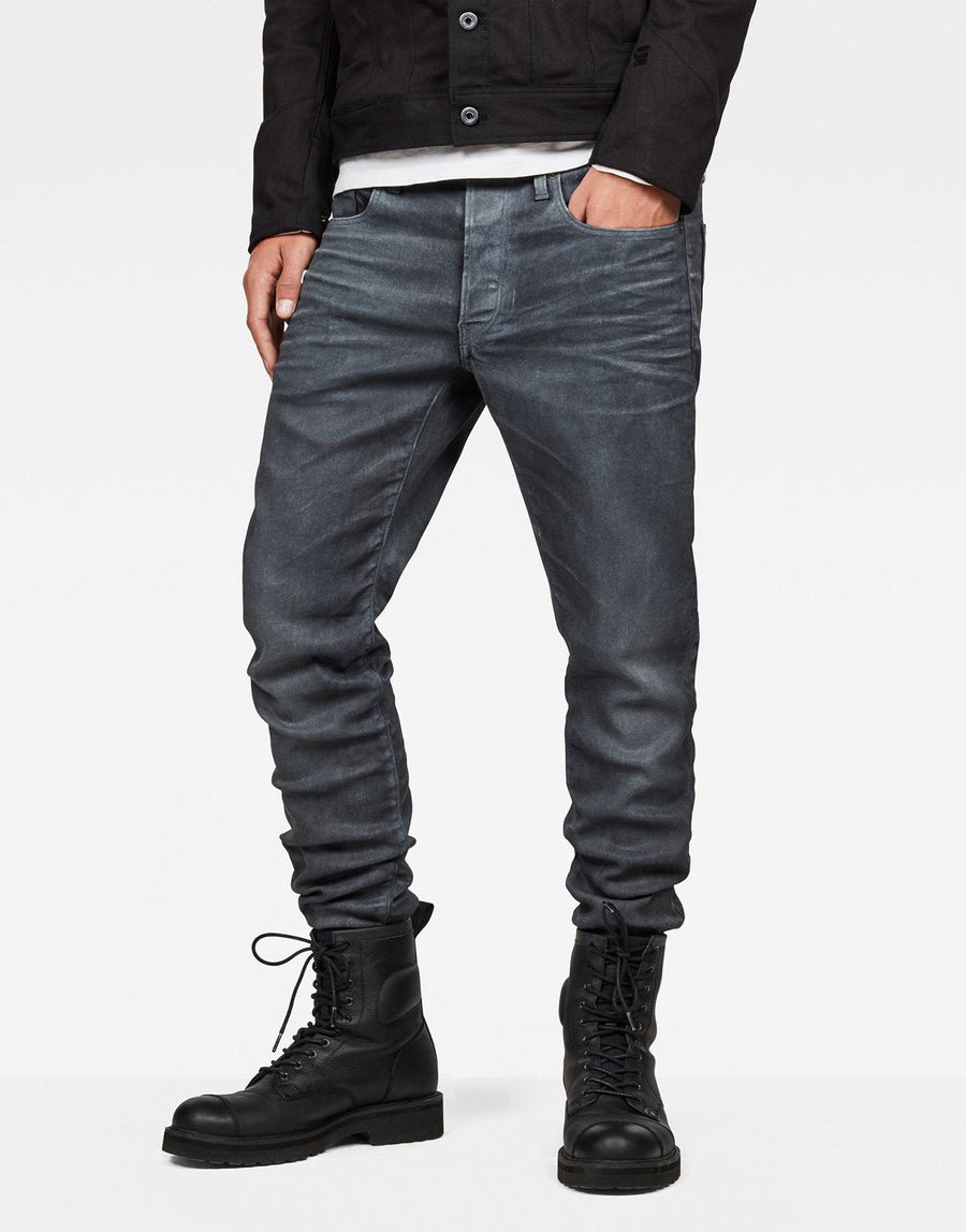 G-Star RAW 3301 Cobler Jeans - Subwear