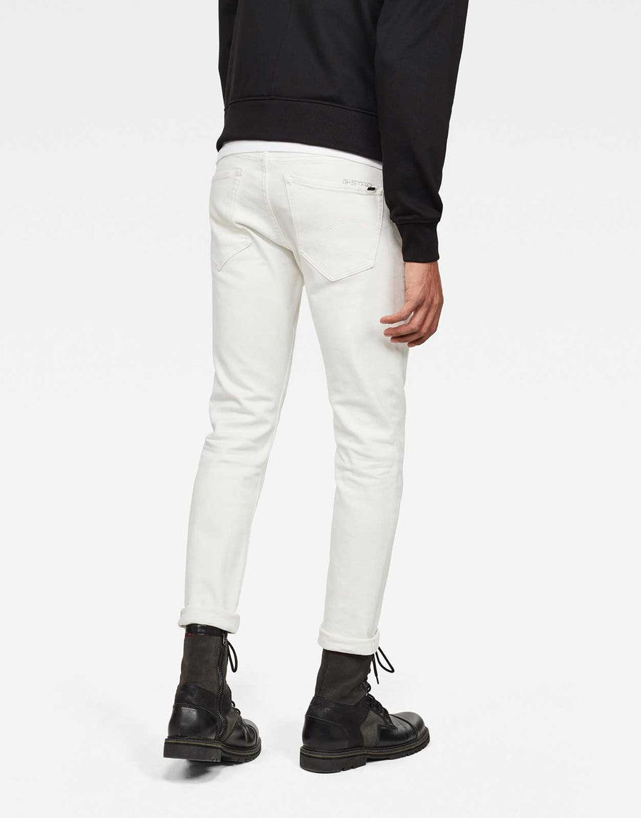 G-Star RAW 3301 Slim 3D Jeans