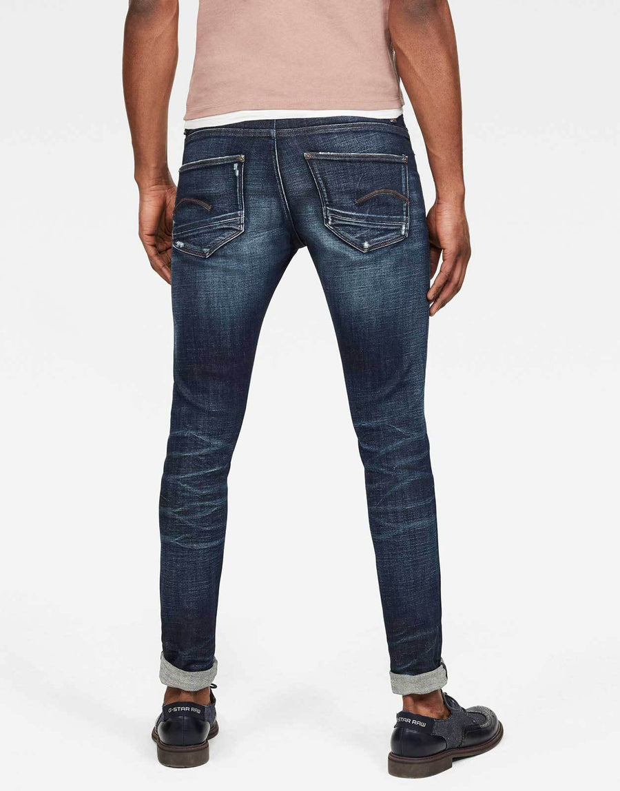 G-Star RAW Revend Jeans