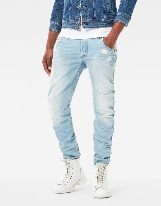 G-Star RAW Arc 3D Jeans - Subwear