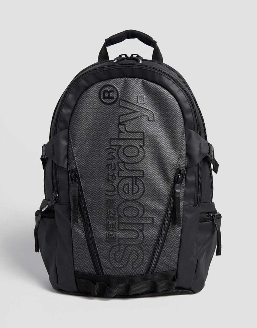Superdry Tarp Bag