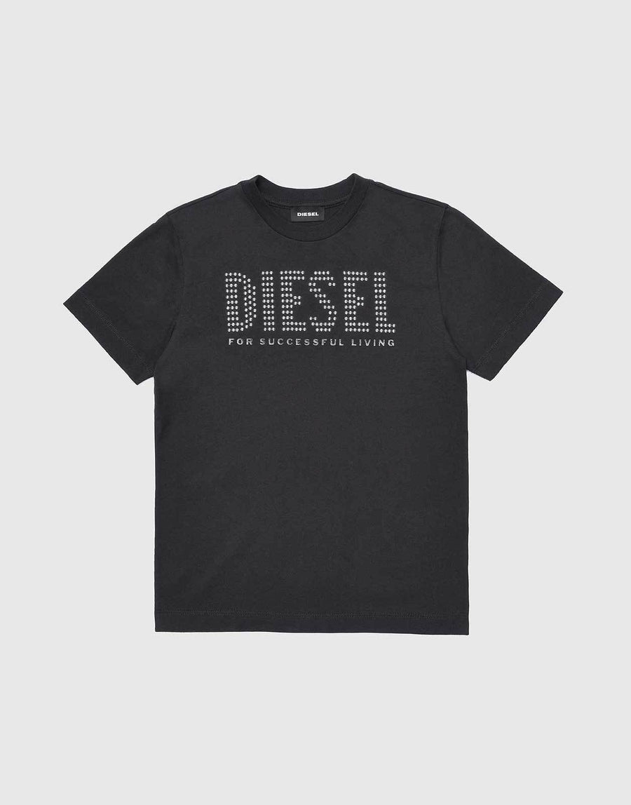 Diesel Kids K-Tabel T-Shirt