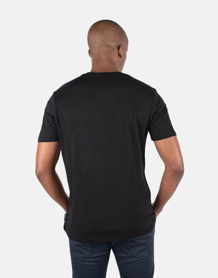 Ben Sherman Vin Basic T-Shirt