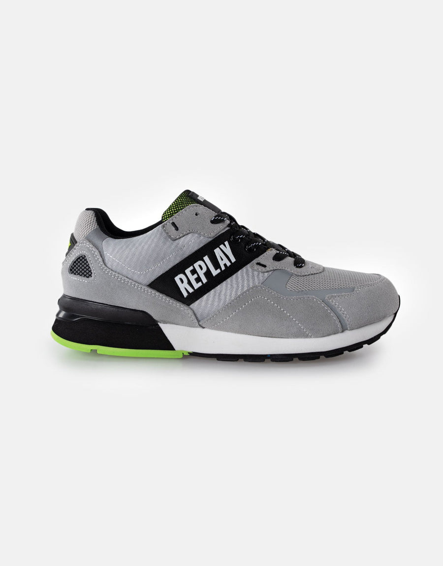 Replay Bowland Sneaker