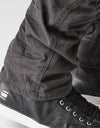 G-Star RAW Powel 3D Cargo Pants - Subwear