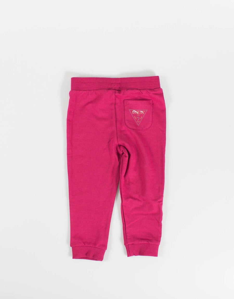 Guess Kids Active Jogger