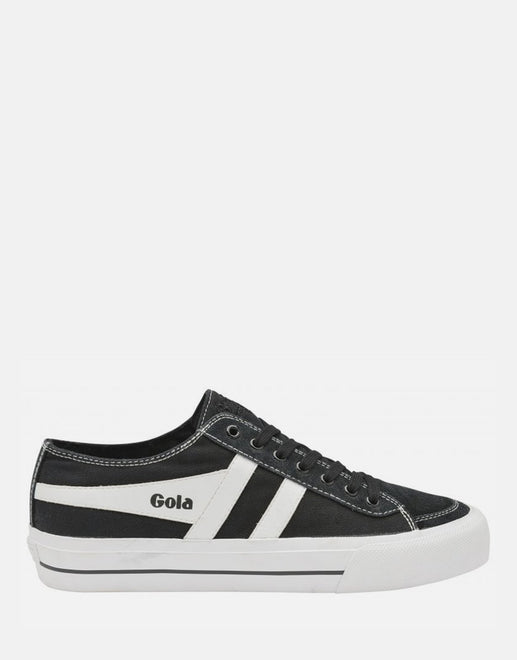 Gola Quota Sneaker - Subwear
