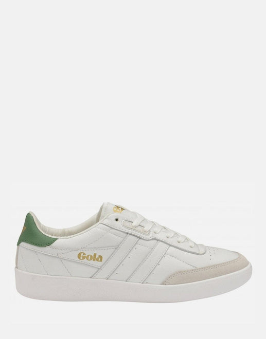 Gola Inca Leather Sneaker - Subwear