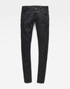 G-Star RAW 3301 Decon Low Jeans - Subwear