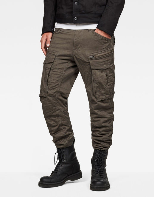 G-Star RAW Rovic Cargo - Subwear