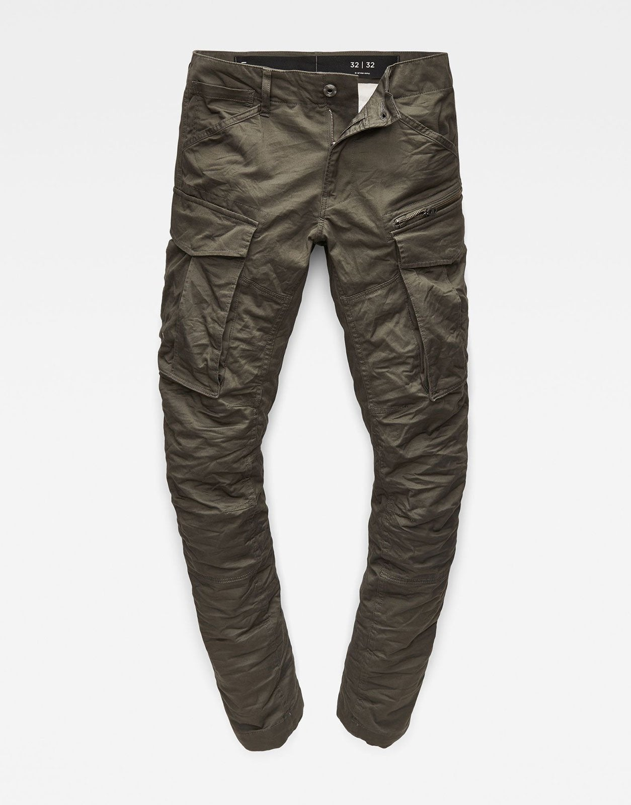 save up to 60% clear-cut texture online for sale G-Star RAW Rovic Cargo