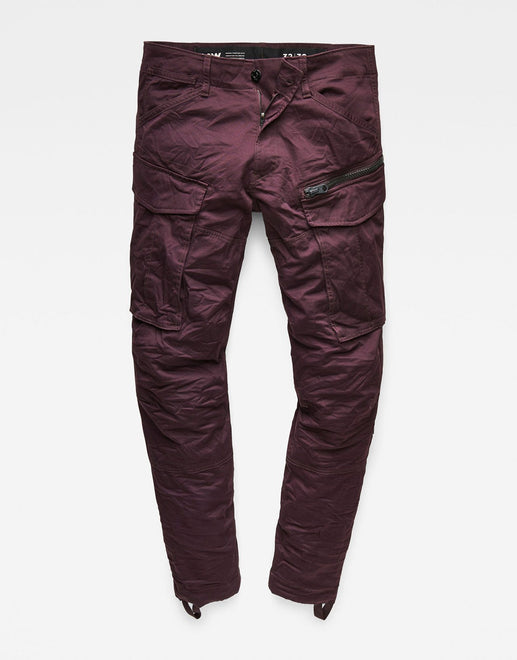 G-Star RAW Rovic Plumeria Cargo - Subwear