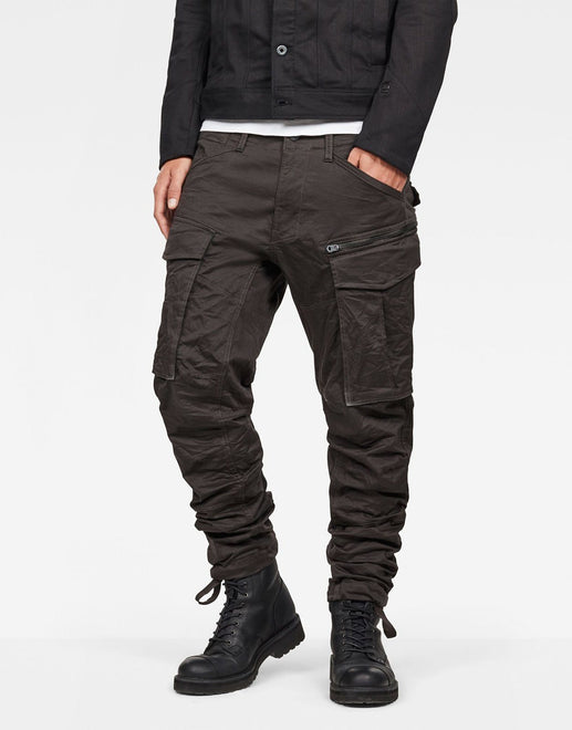 G-Star RAW Rovic Raven Cargo - Subwear