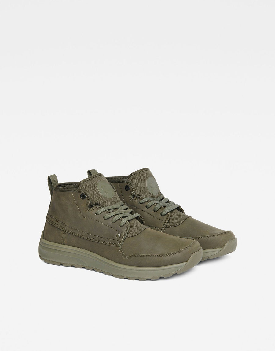 G-Star RAW Falcon Sneakers - Subwear