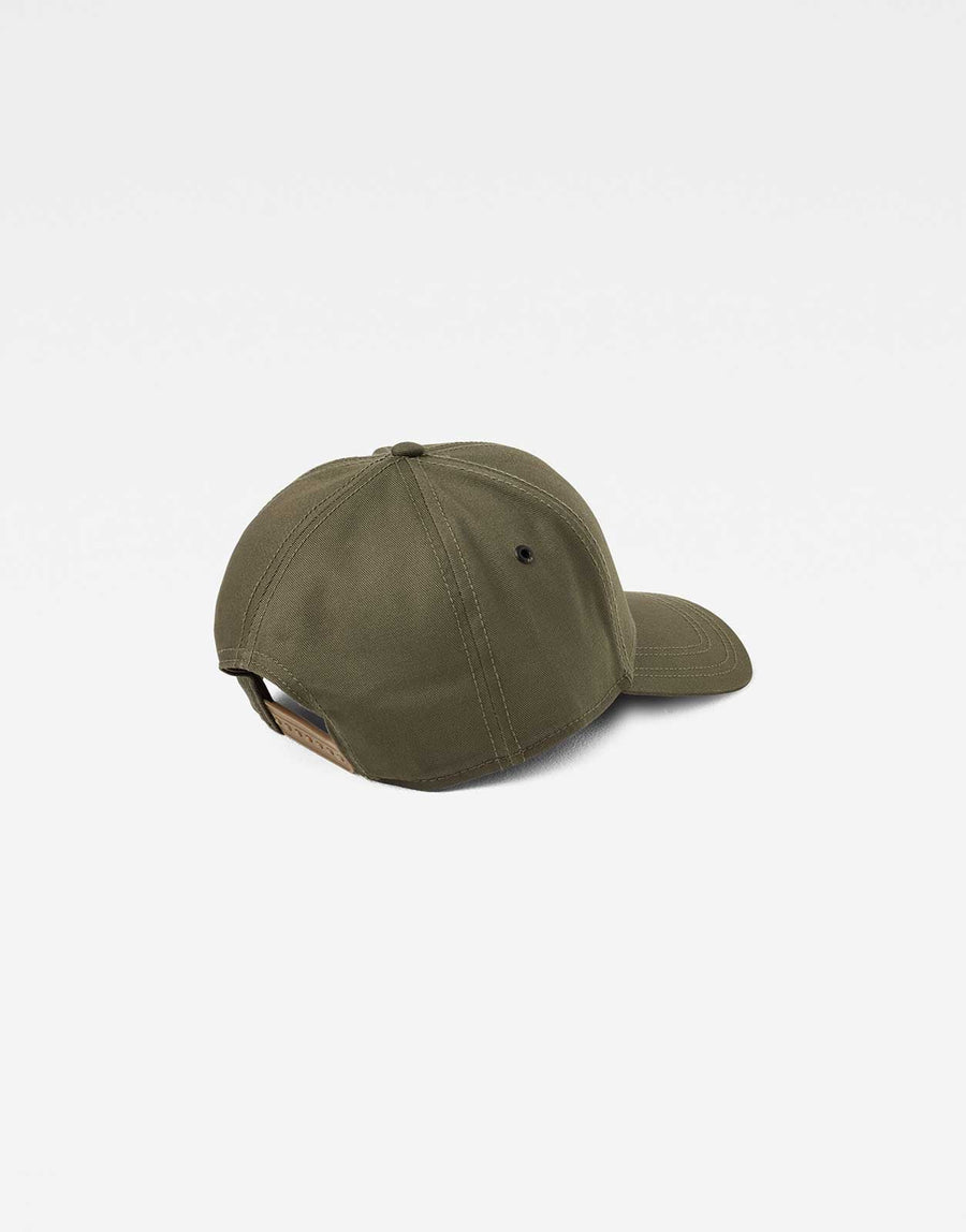 G-Star RAW Originals Cap