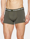 G-Star RAW Underwear - Subwear