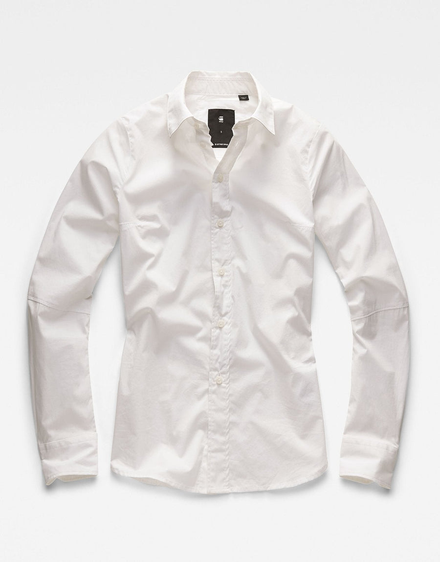 G-Star RAW Core Shirt - Subwear