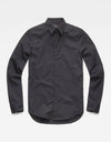 G-Star RAW Black Core Shirt - Subwear