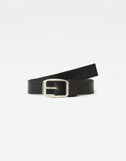 G-Star RAW Bryn Belt - Subwear