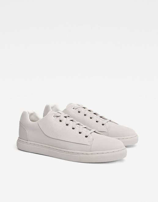 G-Star RAW Thec Mono Sneakers