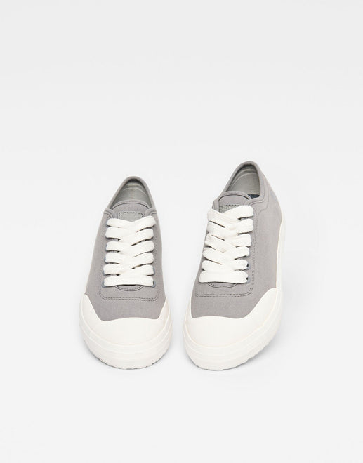 G-Star RAW Midro Sneaker - Subwear
