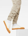 G-Star RAW Midro Off White Sneaker - Subwear