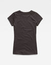 G-Star RAW Eyben Round Neck T-Shirt - Subwear