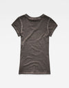 G-Star RAW Suphe T-Shirt - Subwear