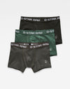 G-Star RAW Classic Underwear - Subwear