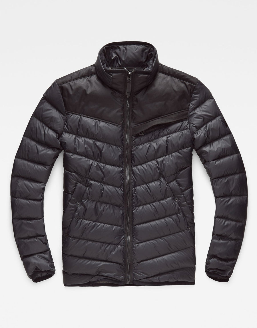 G-Star RAW Attacc Down Jacket - Subwear