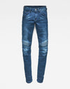 G-Star RAW 5622 D Motion Jeans - Subwear