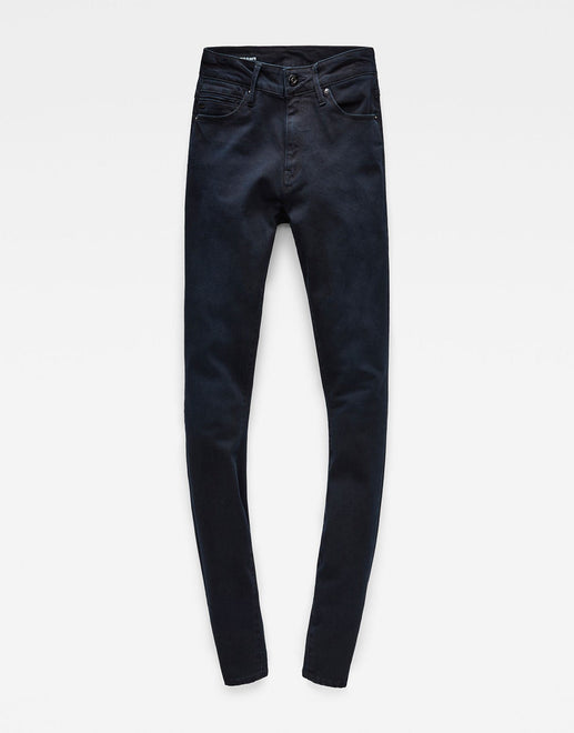 G-Star RAW G-Star Shape Jeans - Subwear