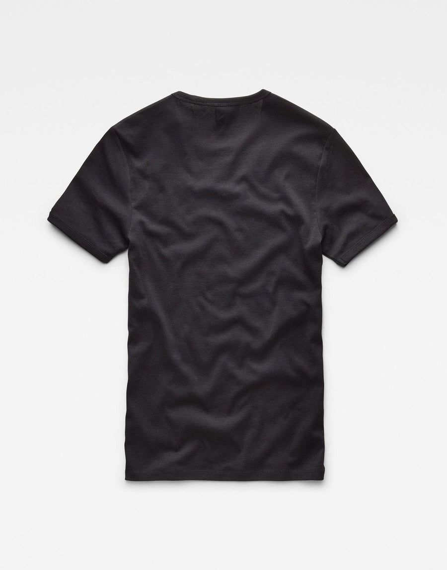 G-Star RAW Base 2 Pack T-Shirt