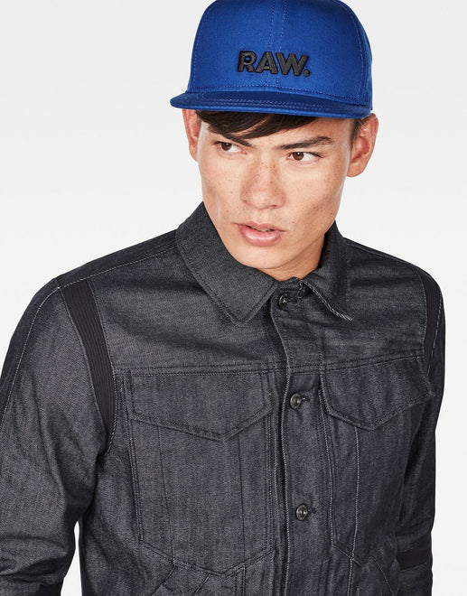 G-Star RAW Obaruh Cap - Subwear