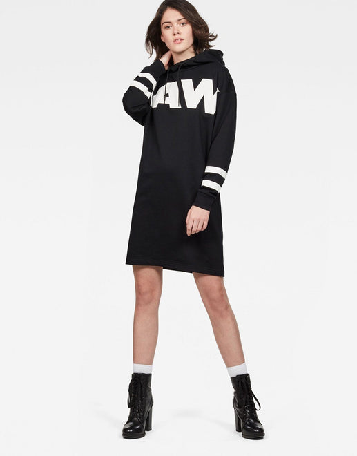 G-Star RAW Scolla Dress - Subwear