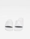 G-Star RAW Cart Women Slide - Subwear