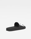 G-Star RAW Black Cart Slide II - Subwear