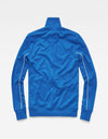 G-Star RAW Lanc Slim Track Top Jacket - Subwear