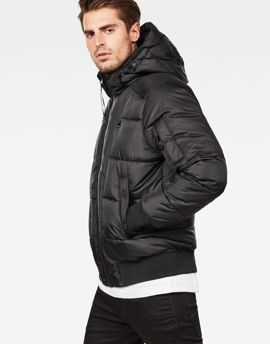 60% cheap price reduced best wholesaler G-Star RAW Whistler Bomber Jacket – Subwear