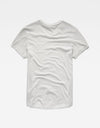 G-Star RAW Starkon Grey T-Shirt - Subwear