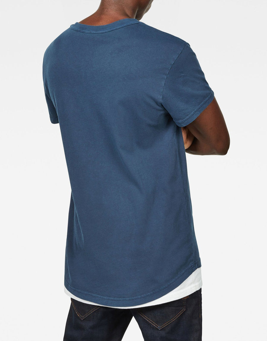 G-Star RAW Starkon T-Shirt - Subwear
